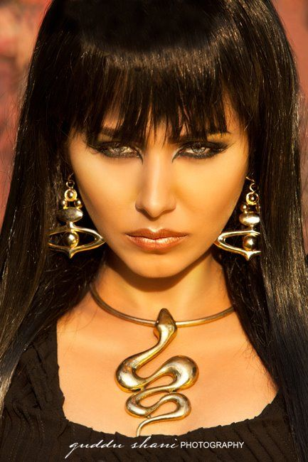 egyptian models tumblr - photo #15