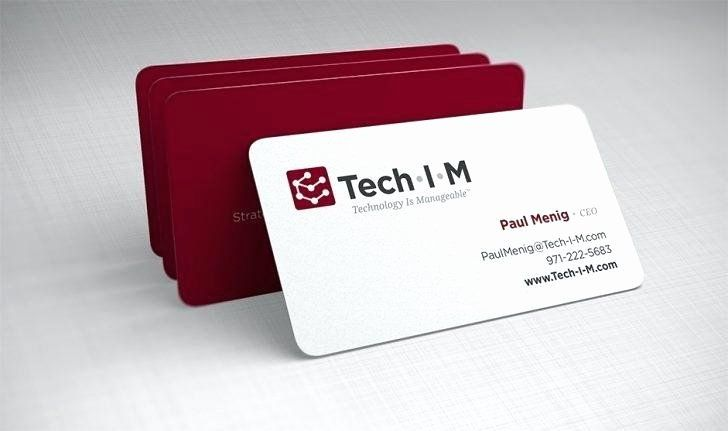 Round Business Card Template New Templates Business Cards Beautiful Template Round Round Business Cards Business Card Template Business Card Templates Download
