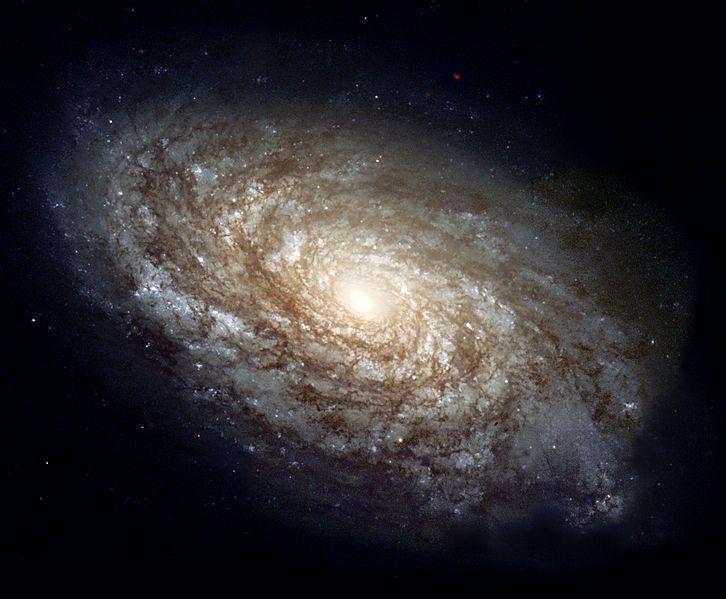File:NGC 4414 (NASA-med).jpg