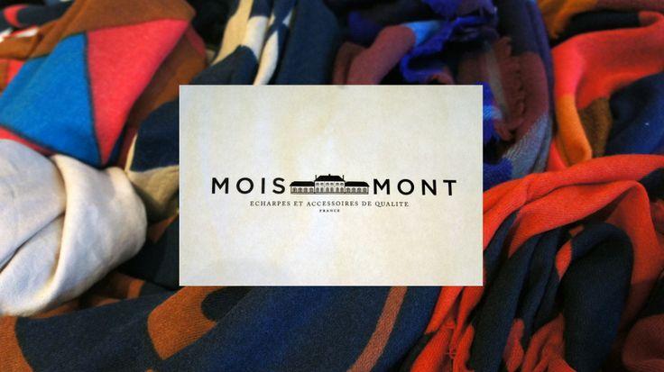 www.mamuli.be De sjaals van Moismont bij Mamuli
