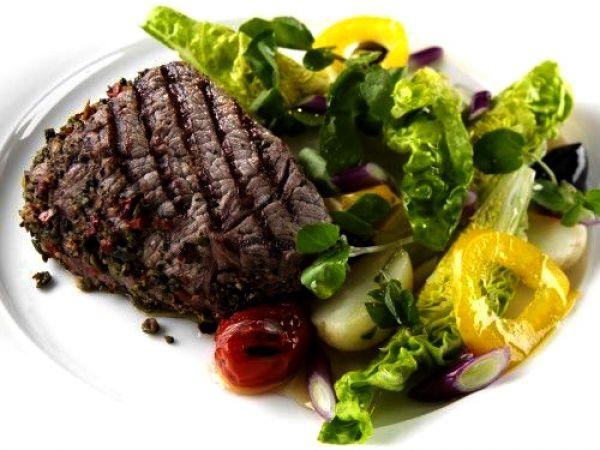 paleo-diéta,receptek