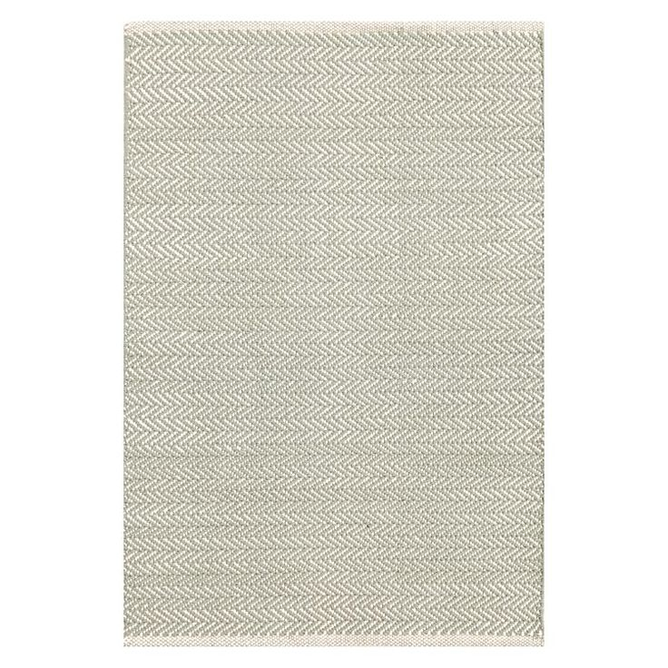 exhibit the timelessly classic design and lavish handmade durability of the herringbone cotton designer rug