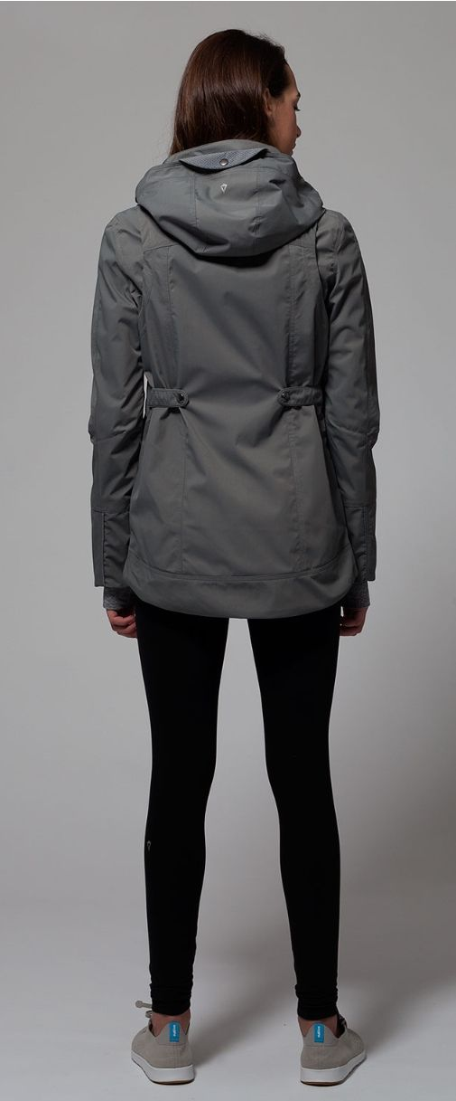 17 Best ideas about Rain Jackets on Pinterest | Rain coats, Cute ...