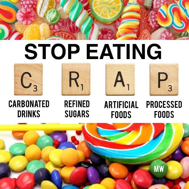 Note to self ... Bahaha I'm just sitting at home, mucking around with edit apps + this happened after a little inspiration of seeing this on Google. BUT this is such a cool little image and reminder  say no to JUNK food.  ... (P.s. I'll probably delete this image after I realise how ridiculous it looks  ) #justsaying #sundaysilliness