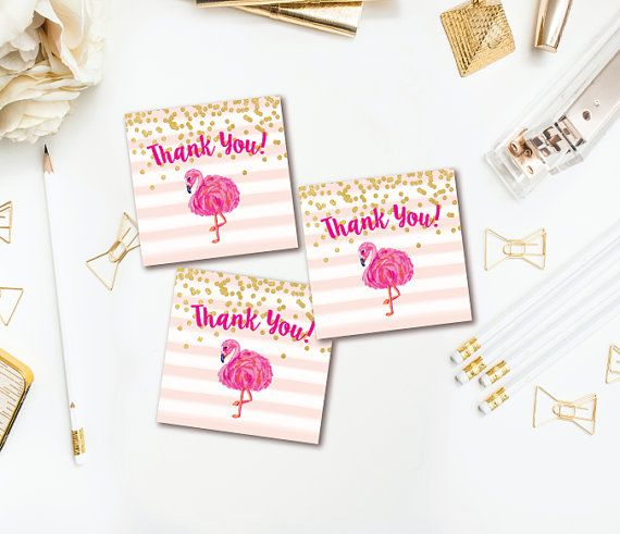 Unique 11 best THANK YOU CARDS & TAGS images on Pinterest | Black white  IG28