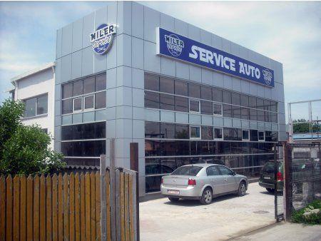 Efectuati-va reparatiile întotdeauna la profesionisti ! La MILER SERVICE  puteti sa va bazati pe faptul ca, în cazul unei reparatii sau inspectii, automobilul dumneavoastra este întotdeauna pe mâini bune.