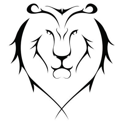 Awesome Courage And Strength Tattoo Ideas Things I Like