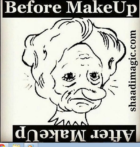 Makeup always gave you beautiful, pretty and young look. Your beauty is incomplete without a perfect makeup. A makeup artist is the one who knows how to make beautiful or even prettier. Looking for good and excellent makeup artists?