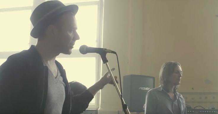 Watch Belle and Sebastian's Intimate 'We Were Beautiful' Video #headphones #music #headphones