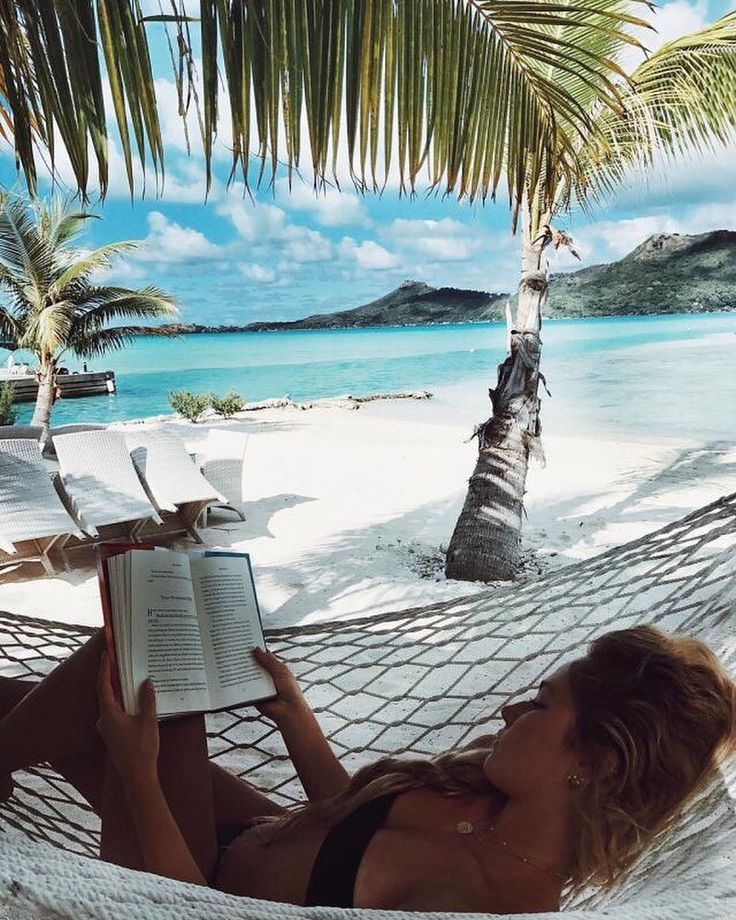 отпуск путешествия картинки выступает предтечей новых