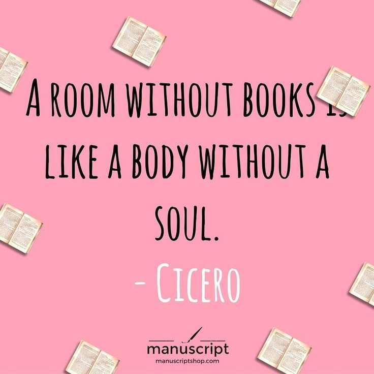 Get your daily quotes fix! . . . . . #readingissexy #bookshop #readingtime #writerslife #instapoem #bookstagrammer #booknerdigans #currentlyreading #writingcommunity #bookshelf #bookporn #igreads #bookaddict #bookish #poetsofinstagram #dreamer #booknerd #literature #bibliophile #bookworm #reading #read #books #amreading #amwriting