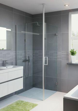 18 best Meubles salle de bain images on Pinterest Master bathroom