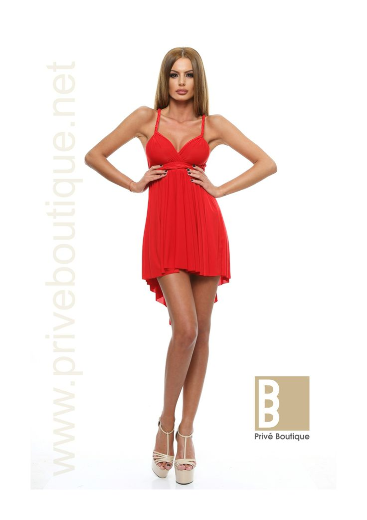 rochia versatila :) 8 culori si peste 20 de moduri de a purta rochia !!!