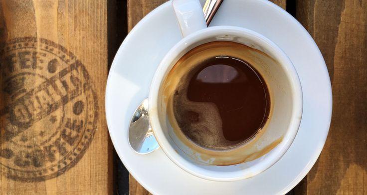 Facebook basics Kávészünet - Alapfogalmak Facebook Oldalakhoz http://innomotion.me/facebook-alapok/