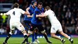 Tournoi des 6 nations - L'Irlande sacrée après une folle journée, cuillère de bois pour l'Ecosse - 6 Nations 2015 - Rugby - Rugbyrama  skbrun.com RT