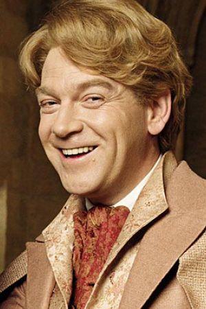 Radcliffe Lockhart Your Love