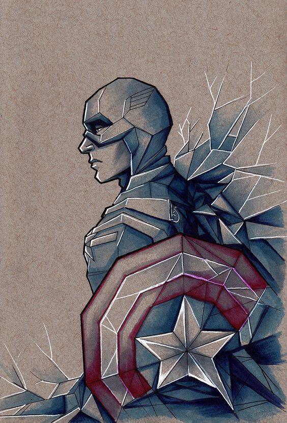 wattpad #fanfiction FEATURES: Tony Stark, Steve Rogers, Bruce Banner