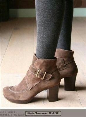Damen Stiefeletten Worker Boots Schnürstiefel Nieten Schuhe 813234 Trendy Neu