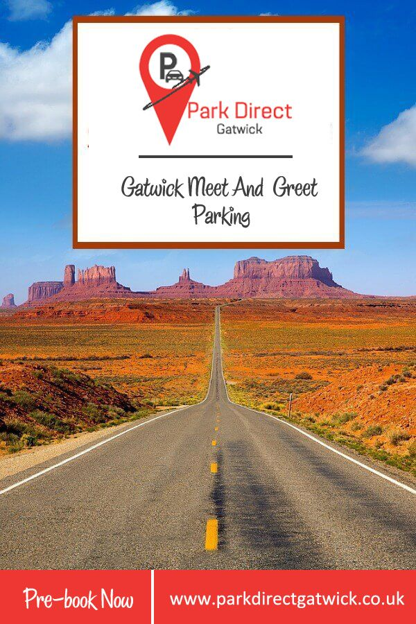 The 8 best gatwick meet and greet parking images on pinterest meet get best available rates for gatwick meetandgreet parking pre book now at m4hsunfo