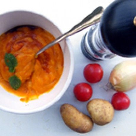 Lose Pounds In A Week With The Cabbage Soup Diet
