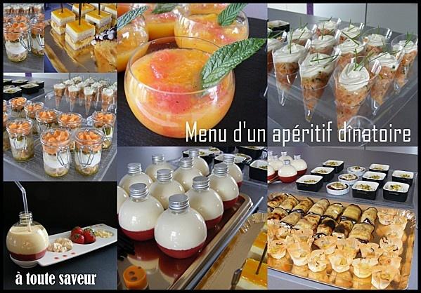 veritable menu-aperitif-dinatoire.jpg