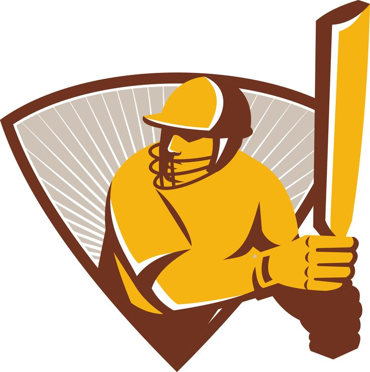 134 best images about cricket cup logos on pinterest