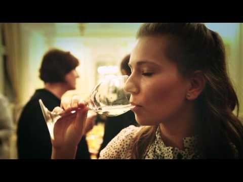 Město Liberec - YouTube