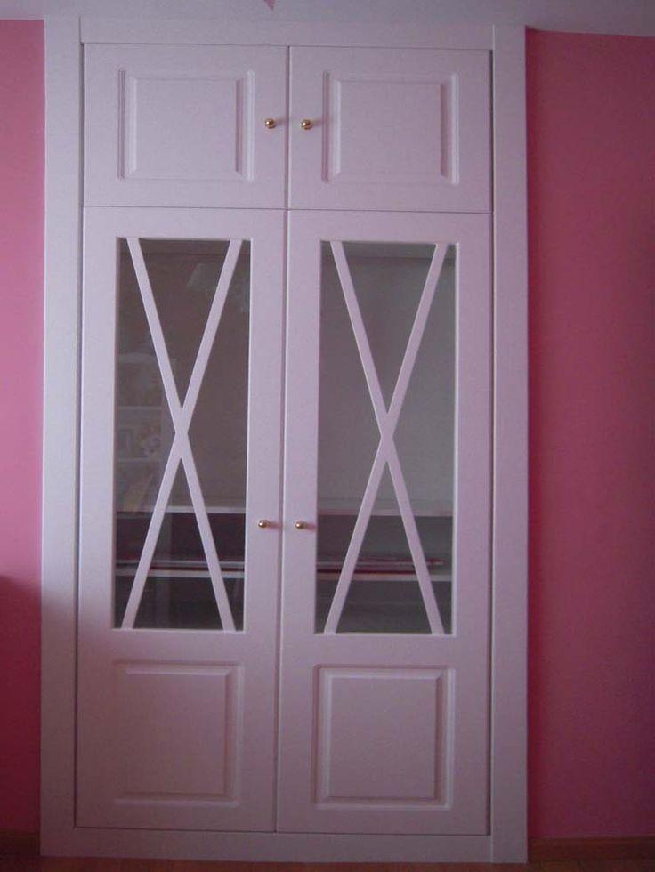 Armarios de diseño,Armarios,Armario,Armarios a medida,Armarios empotrados,Frentes de armario,interiores de armario,Madrid,Vestidores,buhardilla,