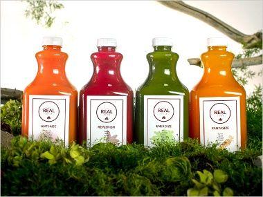 60 best cold pressed juice images on pinterest cold pressed juice the real juice malvernweather Gallery