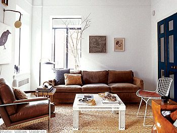 Nate Berkus Living Room Cool 285 Best The Nate Berkus Touch Images On Pinterest  Home Design Inspiration