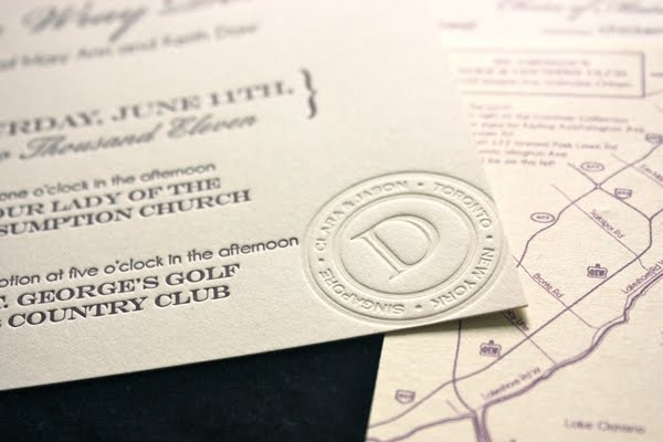 custom wedding invitations kitchener - 28 images - 16 best ...