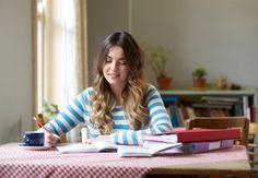 Aprenda a fazer a redação do Enem passo a passo - Guia do Estudante