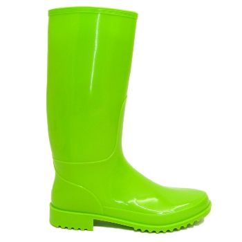 17 Best ideas about Green Wellies on Pinterest | Simple embroidery ...