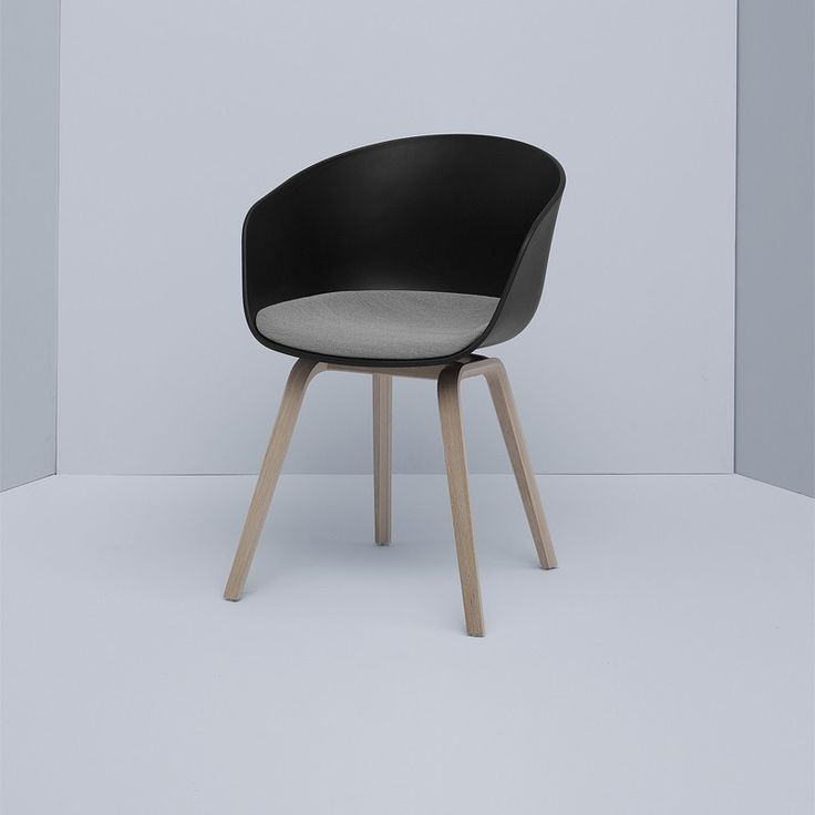 ABOUT A CHAIR AAC 2223 171 best