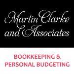 Sara Clarke - Martin Clarke and Associates Mompreneur ELITE Member http://www.martinclarkeassociates.com/enter.html