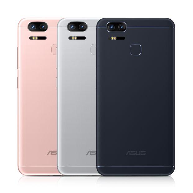 ASUS reveals the price of the ZenFone 3 Zoom: ASUS reveals the price of the ZenFone 3 Zoom:…