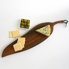 Idea for serving cheese board, table accesory ect..