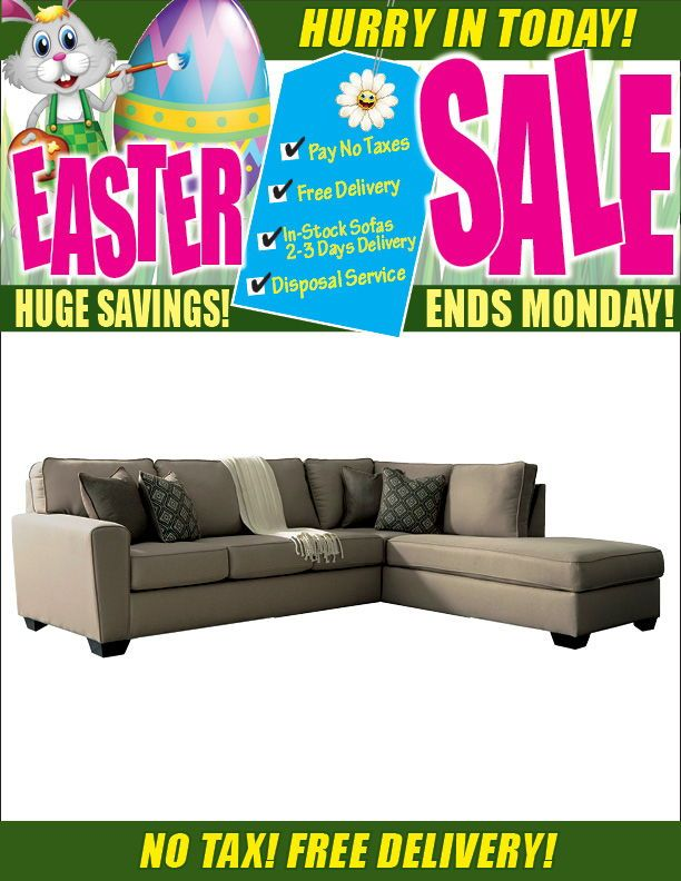 Grover Sectional Only 1399 Including Tax Free Local Delivery For Our Easter Weekend Sale Sectional Tv Unit Corner Couch