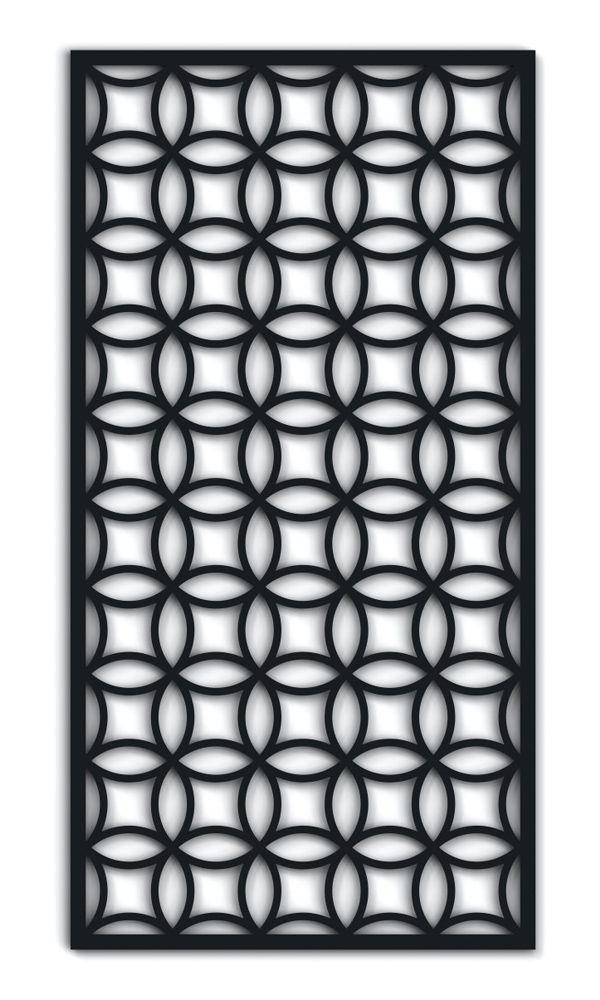 60-870-chinese-r10-fretwork-mdf-screen-[2]-194-p.jpg 600×1,000 píxeles