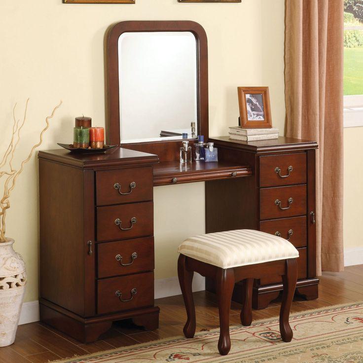 12 Best Joe Berardi Furniture Restoration Vanity Images On