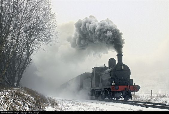 RailPictures.Net Photo: 12322 Lancashire and Yorkshire Railway Class 27 0-6-0 at…