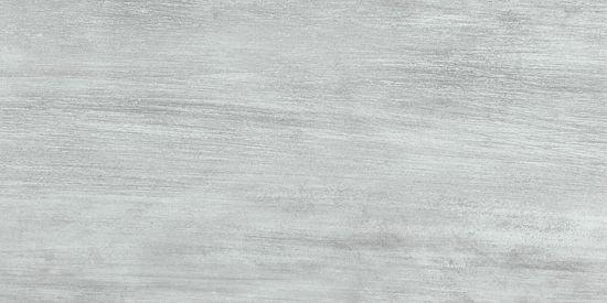 Colour: Bright Grey Finish: Matte #Profiletile