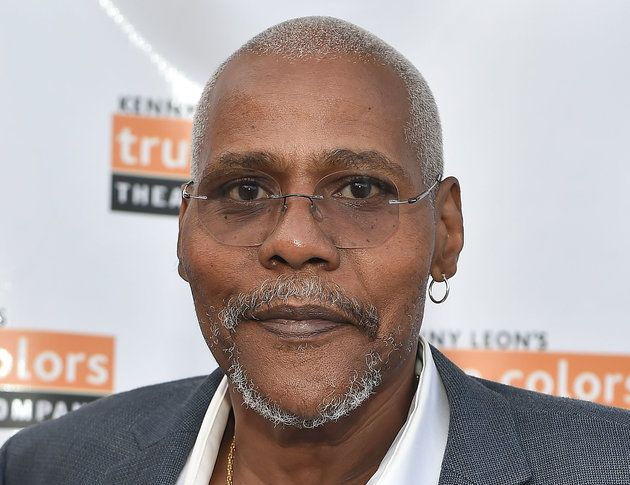 Bill Nunn, Actor Who Fought The Power In 'Do The Right Thing,' Dies | Huffington Post