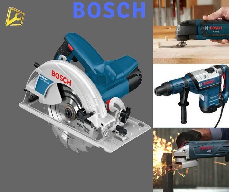 bosch power tools, bosch electician tools, bosch cordless tools