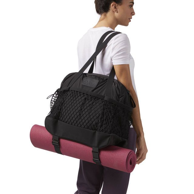 Reebok Women/'s Premium Pinnacle Bag