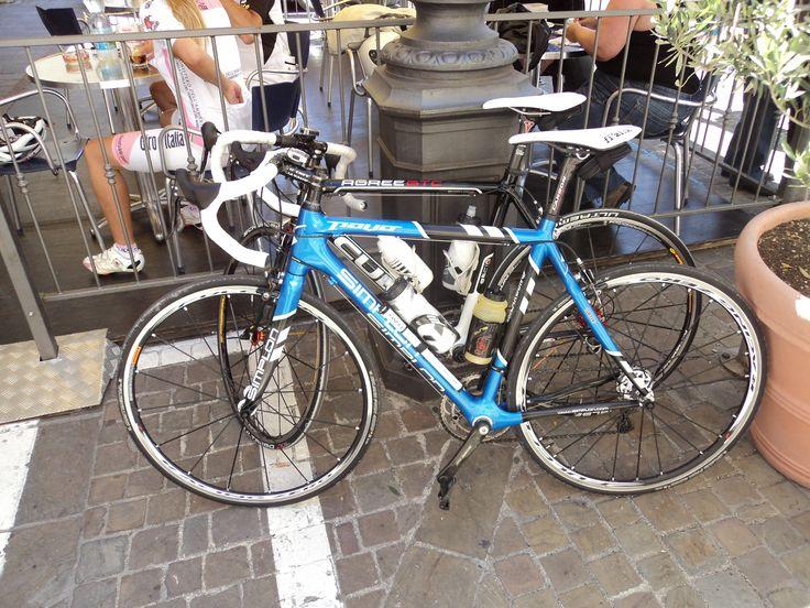 Arcevia Italy  city photos gallery : Arcevia, Italy | Bicycles | Pinterest | Italy
