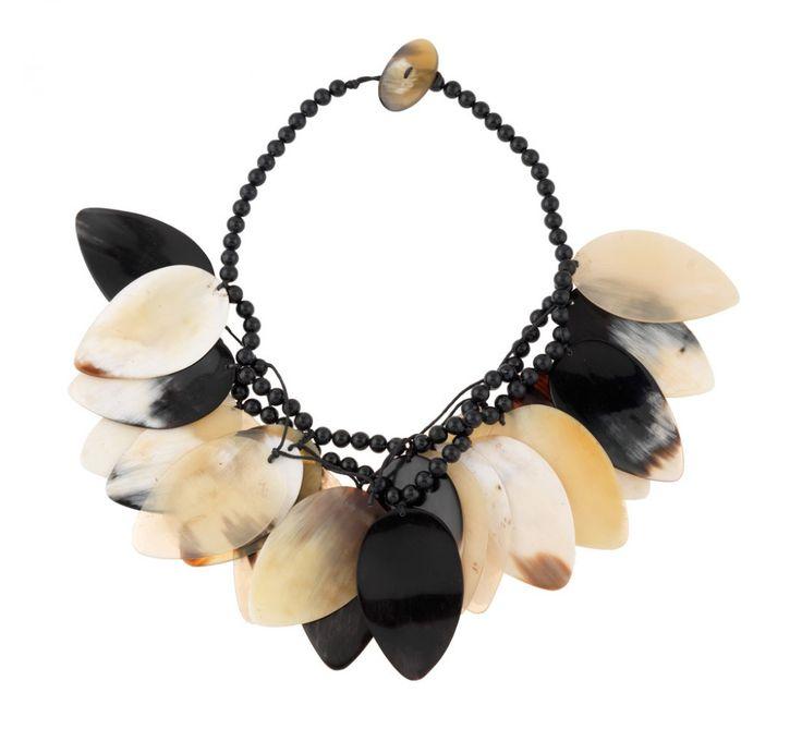 21 Best Statement Necklace Images On Pinterest: 21 Best Viktoria Hayman Statement Jewelry Images On