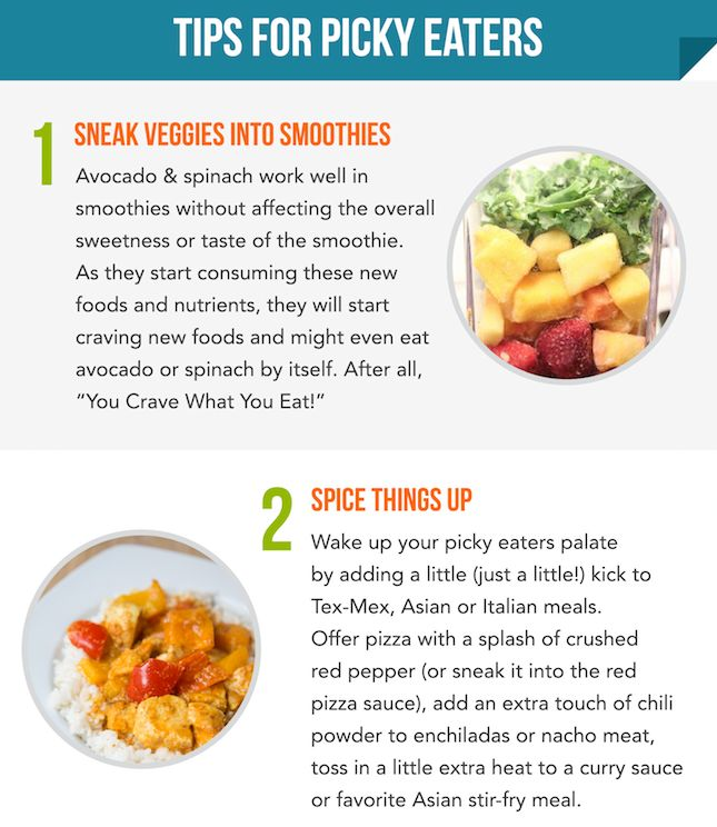 95 best toddler meals ideas for picky eaters images on pinterest 95 best toddler meals ideas for picky eaters images on pinterest cook food for children and healthy food ccuart Gallery