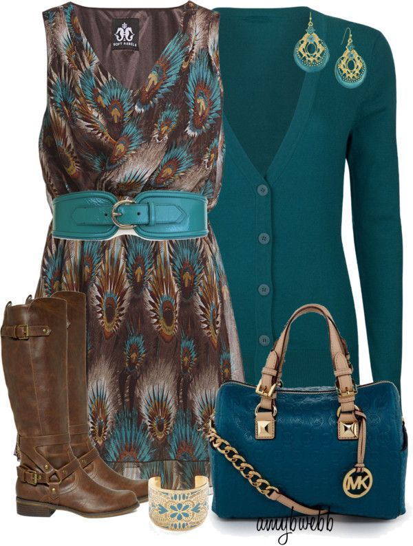 """""""Style These Boots Contest"""" by amybwebb on Polyvore"""