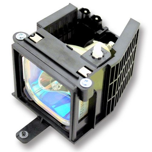 80.00$  Buy here - http://aliil7.worldwells.pw/go.php?t=32599086556 - Free Shipping  Compatible Projector lamp for PHILIPS LC3031